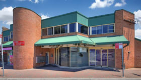 Shop & Retail commercial property for sale at 23/121-127 Canterbury Road Canterbury NSW 2193