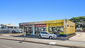 Shop & Retail commercial property for sale at 59-61 High Street Berserker QLD 4701
