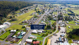 Shop & Retail commercial property for sale at 148 Weld Street Beaconsfield TAS 7270
