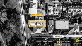 Development / Land commercial property for sale at 216 Petrie Terrace Petrie Terrace QLD 4000