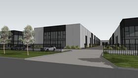 Development / Land commercial property for sale at 45 Hunter Road Derrimut VIC 3026