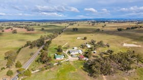 Rural / Farming commercial property for sale at 2678 Windellama Road Goulburn NSW 2580