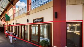 Shop & Retail commercial property for sale at Shop 24, 23 Norton Street Leichhardt NSW 2040