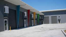 Factory, Warehouse & Industrial commercial property for lease at 1,7,8 & 14/37-39 Somersby Falls Road Somersby NSW 2250