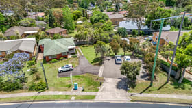 Medical / Consulting commercial property for sale at 178B Old Northern Road Castle Hill NSW 2154
