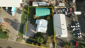 Factory, Warehouse & Industrial commercial property for sale at 15 Goonan Street Tamworth NSW 2340