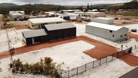 Offices commercial property for sale at 33 Miguel Place Walpole WA 6398