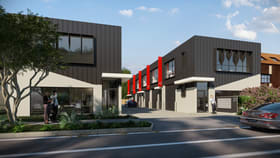 Factory, Warehouse & Industrial commercial property for sale at 117-119 Hyde Street Footscray VIC 3011