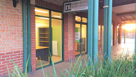 Offices commercial property for sale at 3/256 Argyle Street Moss Vale NSW 2577