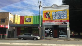 Shop & Retail commercial property for sale at 311 Princes Highway Banksia NSW 2216