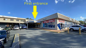 Shop & Retail commercial property for sale at 27/160 Cotlew Street Ashmore QLD 4214