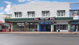 Shop & Retail commercial property for sale at 49 Bryant Street Tully QLD 4854