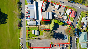 Development / Land commercial property for sale at Kirkham Road Bowral NSW 2576