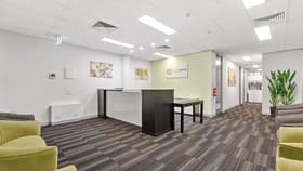 Offices commercial property for sale at 102/12 Ormond Boulevard Bundoora VIC 3083