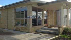 Factory, Warehouse & Industrial commercial property for sale at 38 Saxtons Drive Moe VIC 3825