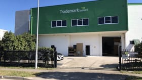 Factory, Warehouse & Industrial commercial property for sale at Unit 1&2/1 Bellfrog Street Greenacre NSW 2190