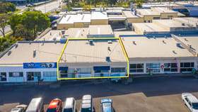Factory, Warehouse & Industrial commercial property for sale at Units 3 & 4.175 Currumburra Rd Ashmore QLD 4214