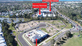 Showrooms / Bulky Goods commercial property for sale at 3 Guest Court Eli Waters QLD 4655