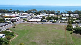 Development / Land commercial property for sale at 1,3,5,7,9-11 Truro Street Torquay QLD 4655