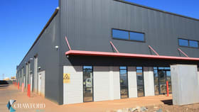 Offices commercial property for sale at 1/37 Pinnacles Street Wedgefield WA 6721
