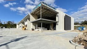 Factory, Warehouse & Industrial commercial property for sale at 7 Palm Tree Road Wyong NSW 2259