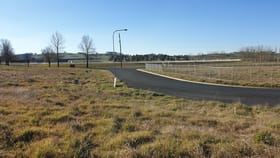 Development / Land commercial property for sale at Blayney NSW 2799