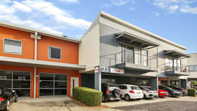 Offices commercial property for sale at 33/8 Avenue Of The Americas Newington NSW 2127