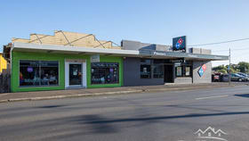 Other commercial property for sale at 27 Alexandra Road Ulverstone TAS 7315