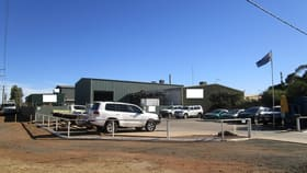 Factory, Warehouse & Industrial commercial property for sale at 30 Atbara Street West Kalgoorlie WA 6430