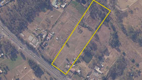 Development / Land commercial property for sale at 587 Windsor Road Vineyard NSW 2765