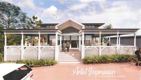 Development / Land commercial property for sale at 5 Elizabeth Street Kenilworth QLD 4574