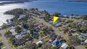 Shop & Retail commercial property for lease at 27c Station Street Bonnells Bay NSW 2264