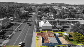 Other commercial property sold at 113 Market Street Mudgee NSW 2850