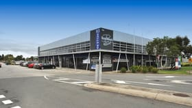 Offices commercial property for sale at 34/93 Wells Road Chelsea Heights VIC 3196