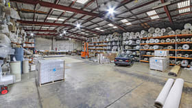 Factory, Warehouse & Industrial commercial property for sale at 2 Hordern Place Camperdown NSW 2050