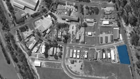 Development / Land commercial property for sale at 25 Stockwell Road Jindera NSW 2642