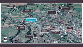Development / Land commercial property for sale at 210-212 Goulburn Street Crookwell NSW 2583