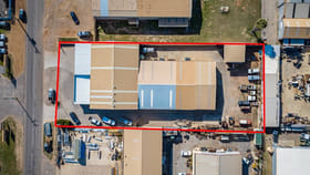 Shop & Retail commercial property sold at 6 Boyd Street Webberton WA 6530