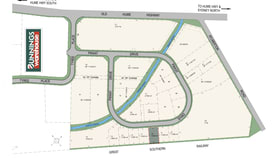 Development / Land commercial property sold at 10/23 Pikkat Drive Mittagong NSW 2575