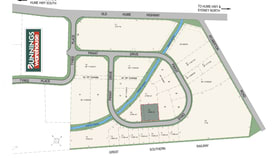 Development / Land commercial property for sale at 16/20 Pikkat Drive Mittagong NSW 2575