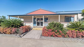 Offices commercial property sold at 12-20 Short Street Beaudesert QLD 4285