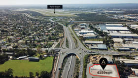 Development / Land commercial property for sale at 97 Leach Highway Kewdale WA 6105
