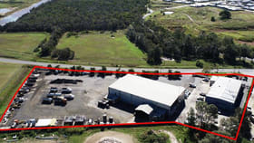 Serviced Offices commercial property for lease at Hervey Bay 268-270 Urraween Road Urraween QLD 4655