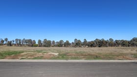 Development / Land commercial property sold at 42 Hampden Park Road Kelso NSW 2795