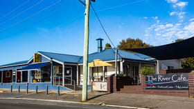 Other commercial property for sale at 225 Flinders Street Beauty Point TAS 7270
