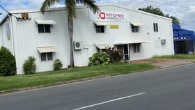 Showrooms / Bulky Goods commercial property for lease at 56 Hollingsworth Street Kawana QLD 4701