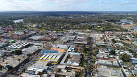 Shop & Retail commercial property for sale at 68 Orange Avenue Mildura VIC 3500
