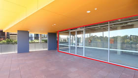 Shop & Retail commercial property sold at Lot 12, 22-28 Cambridge Street Epping NSW 2121