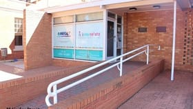 Offices commercial property for sale at 45 Linsley Street Cobar NSW 2835
