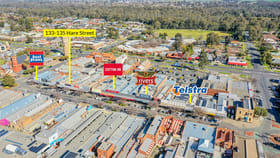 Shop & Retail commercial property for sale at 133-135 Hare Street Echuca VIC 3564